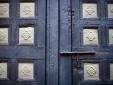 Riyad El Cadi Marrakesh boutique - Courtyard garden