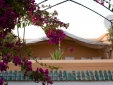 Riyad El Cadi Marrakesh boutique - Rooftop terraces