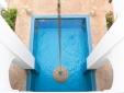 Riyad El Cadi Hotel Marrakesh boutique - Room