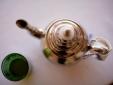 Riyad El Cadi Hotel Marrakesh Boutique - Double Room