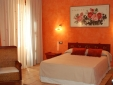 L'Agora Hotel Valencia
