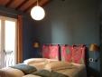Le Stanze di Santa Croce Hotel zwanglos einfache Freuden authentische Umgebung