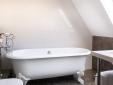 hote Daniel Parisl lodging boutique best cheap luxury unique trendy cool small
