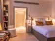 Hotel Daniel Paris boutique Hotel