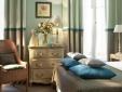 Hotel Sainte Beuve Paris Hotel Boutique best