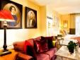 Hotel Sainte Beuve Paris Hotel charming small
