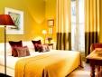 Hotel Sainte Beuve Paris Hotel design