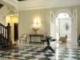 Hotel Villa Soro Hotel room