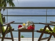 Casa Papagaio Funchal Madeira Double Room