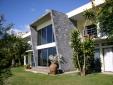 Casa Papagaio Funchal Madeira Studio terrace
