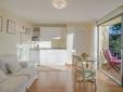 Casa Papagaio Funchal Madeira Garden Suite