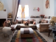 Dar Liouba Essaouira Morocco Charming Riad Luxury Boutique