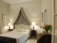 Casa numero 7 sevilla boutique classic hotel b&b