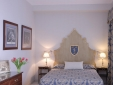 casa numero 7 hotel sevilla b&b boutique bed and breakfast central luxus