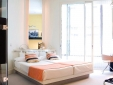 Room Mate Alicia Madrid design hotel