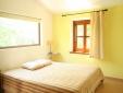Casa dos Matos hotel b&b north lisbon