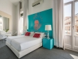 Room Mate Laura Madrid  hotel design