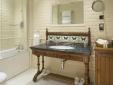 Draycot Hotel london luxury