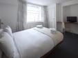 b-b belgravia hotel london