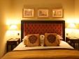 The Fox Club London hotel best b&b