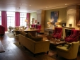 The Soho Hotel London Hotel  design