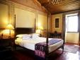 Casa do Terreiro do Poço boutique alentejo small romantic hotel b&b