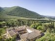 Borgo di Pianciano