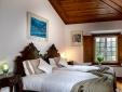 Suite Azenha - smal corner