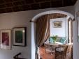 Azenha Suite - views