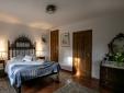 quinta do rio Touro hotel azoia cascais sintra b&b
