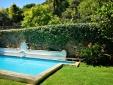 Quinta do Rio Touro - Terrace
