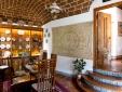 Quinta do Rio Touro sintra azoia hotel b&b best