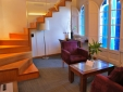 Hotel Mas Passamener Pool