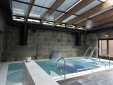 Hotel Mas Passamener Junior Suite