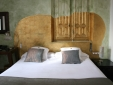 Hotel Mas Passamaner Double