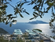 Relais Blu Sorrento amalfi coast romantico luxury Hotel romantic