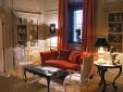 L'Andana Tenuta la Badiola Tuscany Hotel Spa romantic