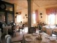 L'Andana Tenuta la Badiola Tuscany Hotel Spa boutique luxury