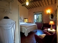 Locanda Ilune pITIGLIANO AREZO hOTEL b&b best