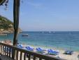 The Beach Marina del Cantone