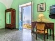 La Vetara double room