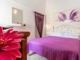 Bathroom Il Palmento