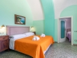 Smal Double Room Il Palmento