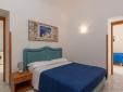 Double room Casa Bougainvilea