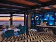 Capo la Gala Hotel Amalfi Coast  sea hotel