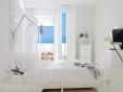 Casa Angelina Costa Amalfitana Hotel boutique romantic