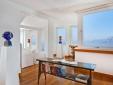 Casa Angelina Coast Amalfitana Hotel boutique romantic