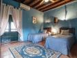 Hacienda el Santiscal Hotel Seville honeymoon