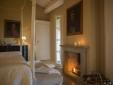 Castelo de fonterutoli Quianti hotel  a