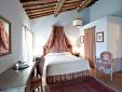 Albergo Villa Marta Tuscany Italy Design Charming Hotel